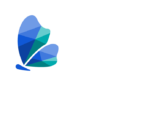 Inspire Education & Migration Services